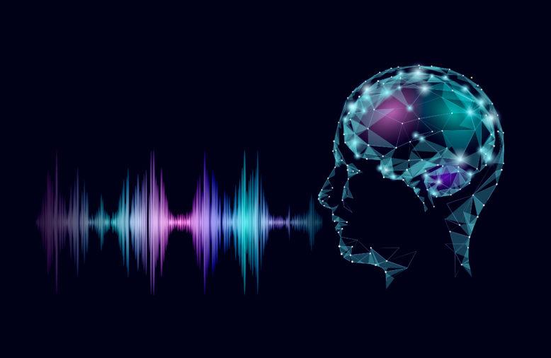 Sprachassistenten Voice-Systeme