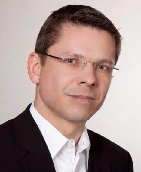 Jens Rode - Tellja