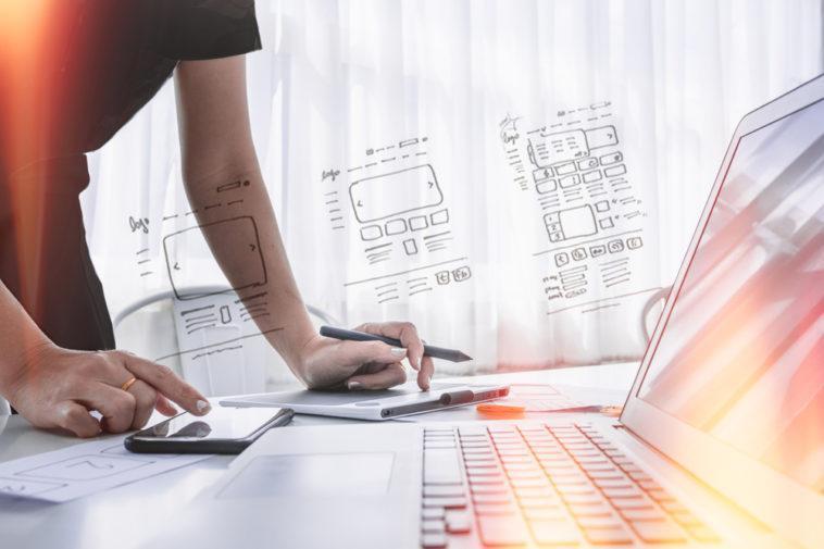 Behavioral Design User Experience Design