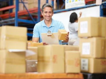 Verpackungsgesetz: Welche Meldungen seit Jahresbeginn Pflicht sind