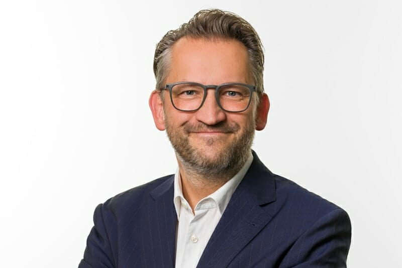 WebID Frank Jorga