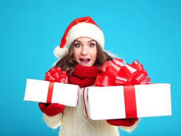 Weihnachtseinkäufe: Die 10 beliebtesten Erlebnisgeschenke der Deutschen
