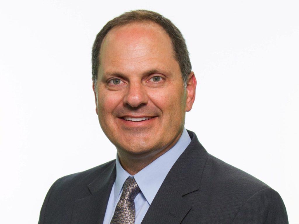 Zebra Jeff Schmitz