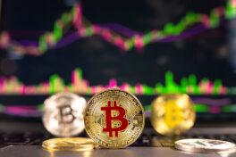 Krypto-Börsen