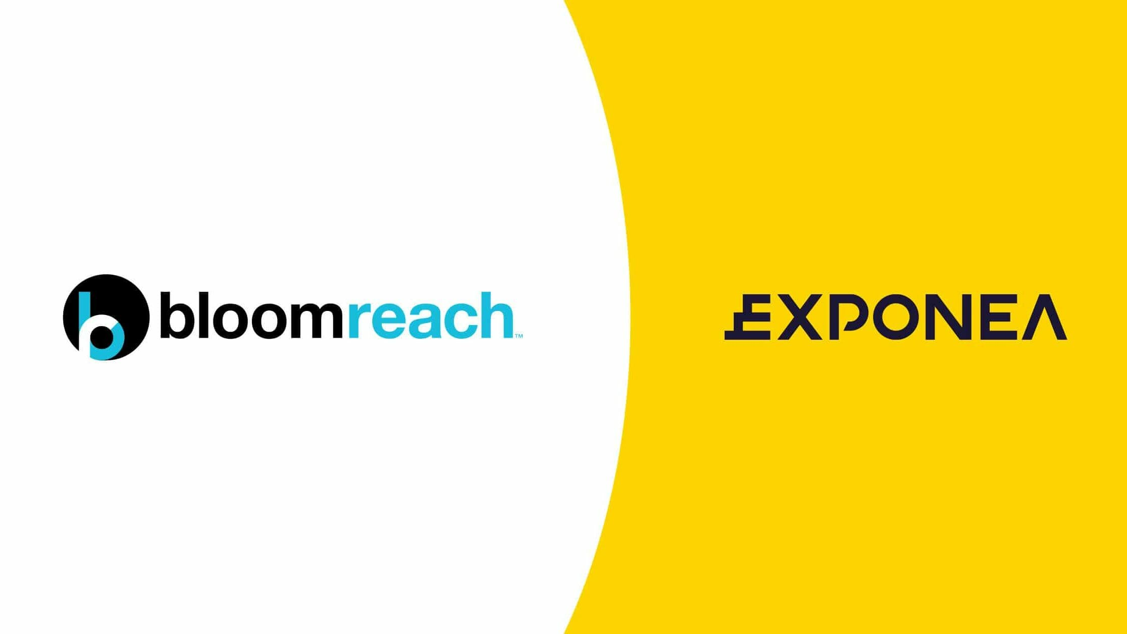 Customer Experience Bloomreach