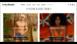Performance-Marketing: So optimierte Bruno Banani seinen Onlineshop
