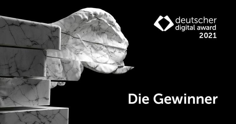 Deutscher-Digital-Award-2021-Best-of-Preis-f-r-Unhatewoman-von-Philipp-und-Keuntje