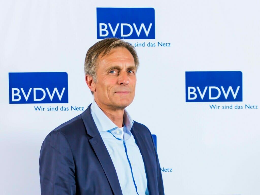 BVDW Digitalwirtschaft