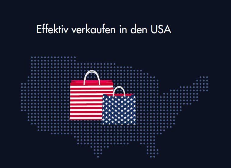 E-Commerce-Markt in den USA