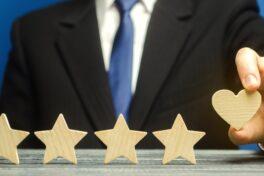Maßnahmen zur Kundenbindung: Was, wenn der Spieltrieb bei Kunden geweckt wird?