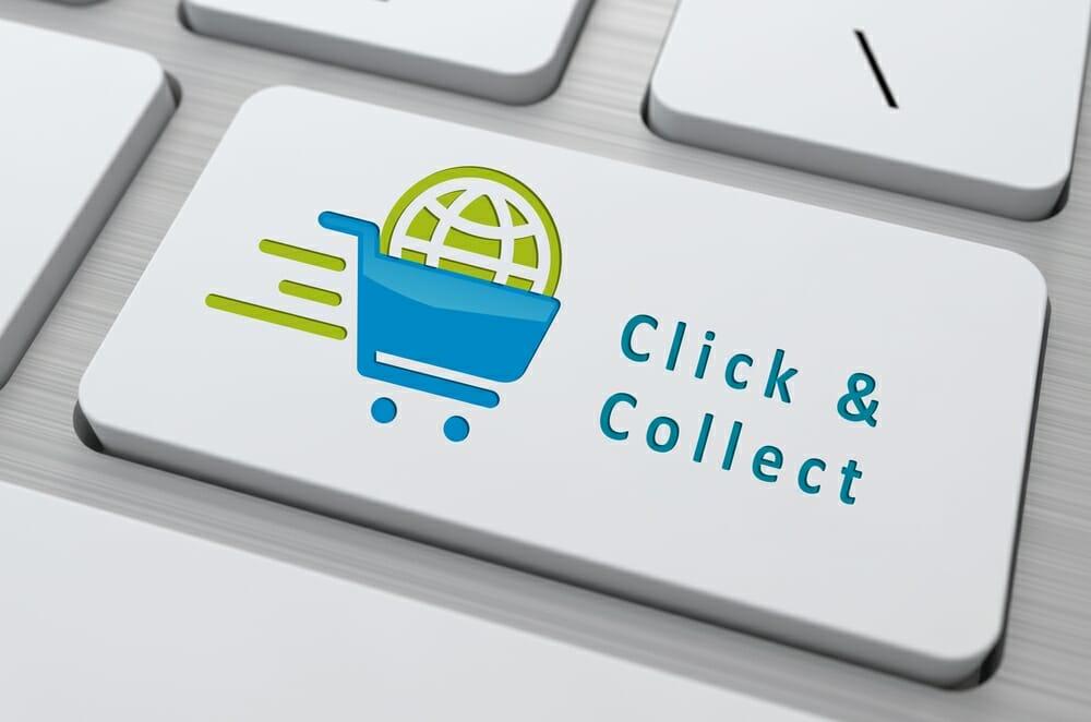 Click-und-Collect-Verbraucher-sind-mit-Service-von-Baum-rkten-zufrieden