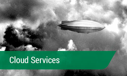 cloud-services-homepage