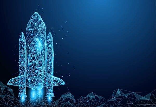 Cloud-Shopsysteme zünden wie Raketen