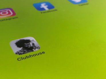 5 Tipps für Clubhouse: Was die neue App alles kann