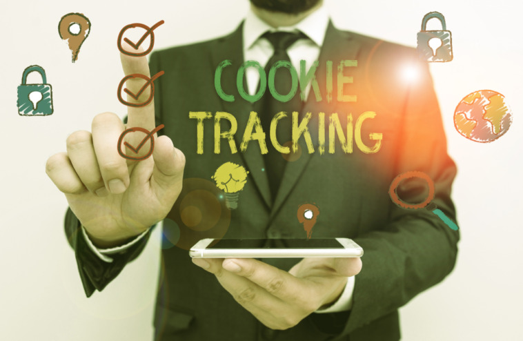 Marketer Third-Party-Cookies Cookie-Tracking