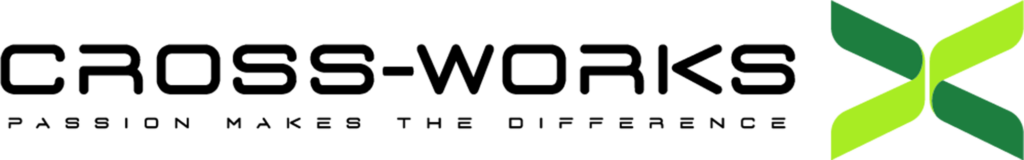 cross-works_logo_hq_2