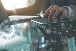 Analytics-Plattform