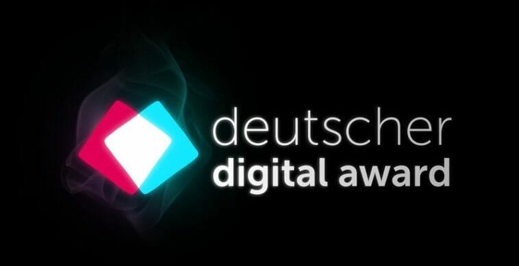 Deutsche Digital Award