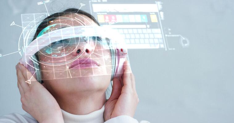 Digital-Experience-Plattform