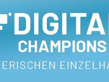 Digitale Champions im bayerischen Einzelhandel gesucht – Voraussetzungen & Kriterien