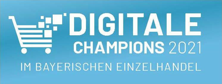 Digitale Champions im bayerischen Einzelhandel gesucht – Voraussetzungen und Kriterien