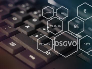 Online-Vertrieb: Warum eine DSGVO-konforme Auftragsverarbeitung der Daten so wichtig ist