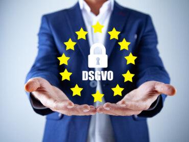 Privacy Shield: 5 Tipps zur Umsetzung der EU-Datenschutzrichtlinien
