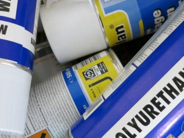 Entsorgung gefährlicher Abfälle: Deutsche Umwelthilfe geht rechtlich gegen Onlinehändler vor