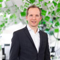 Shop-Relaunch, Tobias Langmeyer
