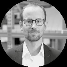 Silicon Economy, Dr. Michael Schmidt