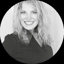 E-Mail-Marketing-Strategie, Josefine Postatny