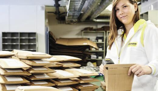 Nachhaltigkeit im E-Commerce: Was können Onlinehändler tun?