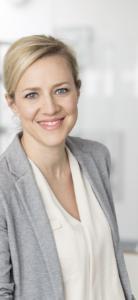 Gründerinnen, Verena Schlüpmann