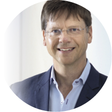 KI im Marketing, Thomas Täuber