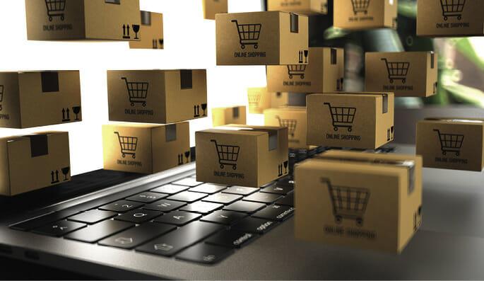 Jahresendgeschäft im E-Commerce: 5 Erfolgsfaktoren zur Planung