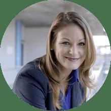 Manuela Bauer über Urban Mobility