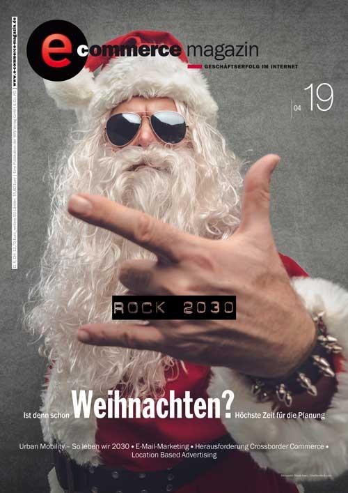 Teitel e-commerce Magazin 2019-04
