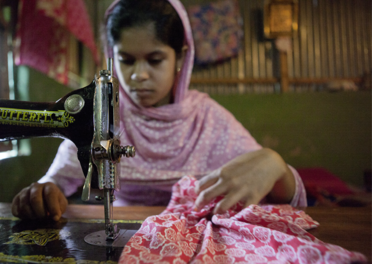 Fairtrade Onlineshops