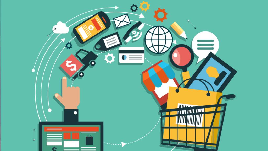 KI im E-Commerce
