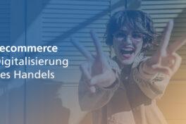 E-Commerce Uniserv