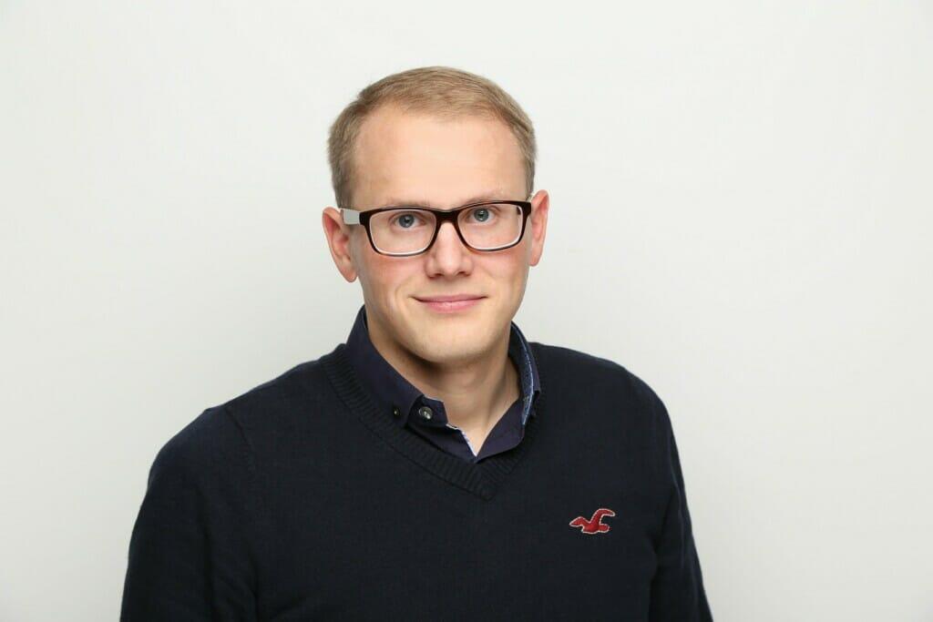 Kundenzentrierung, Marc Bohnes