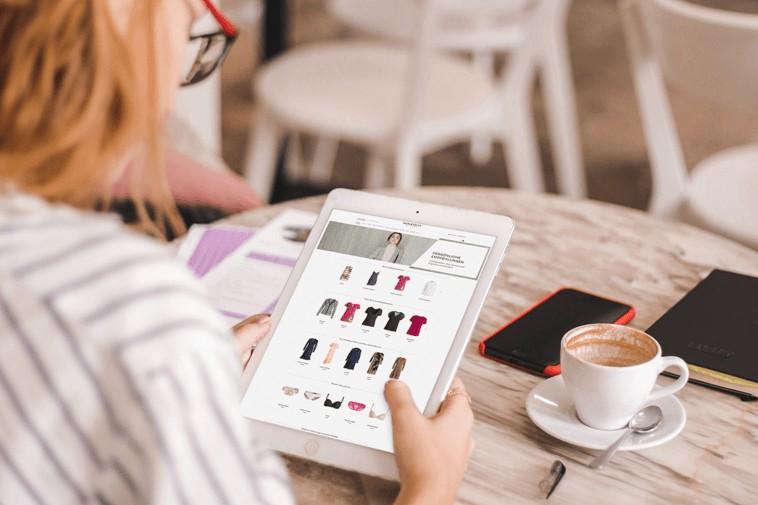Kundenbindung im Onlineshop