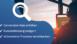 B2B-Shops: Nützliche Praxistipps zur Optimierung der Suchfunktion
