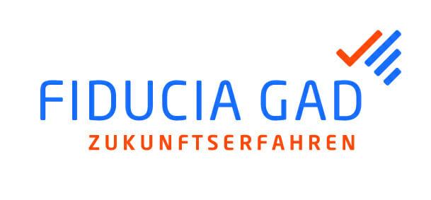 fiducia_gad_logo_rgb_hex