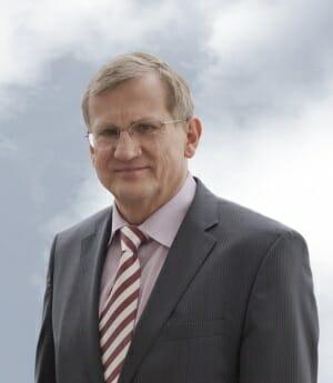 Matthias Kunisch, forcont