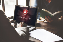 Ad Fraud Anti-Fraud