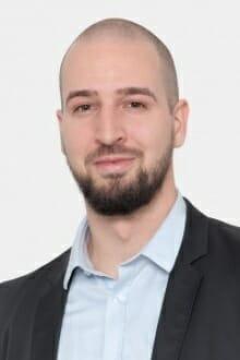 Frieder Schelle, Wirtschaftsjurist über Widerruf Versandkosten
