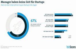 bitkom_zusammenarbeit_startups_grafik_2-3