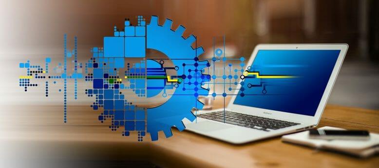digitale_transformation_2_pixabay