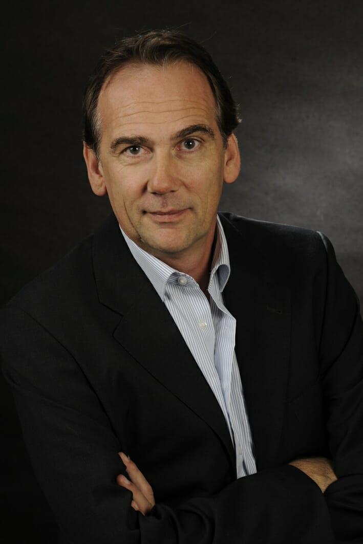 Michael Voltz über Alterverifikation bei Onlineshops